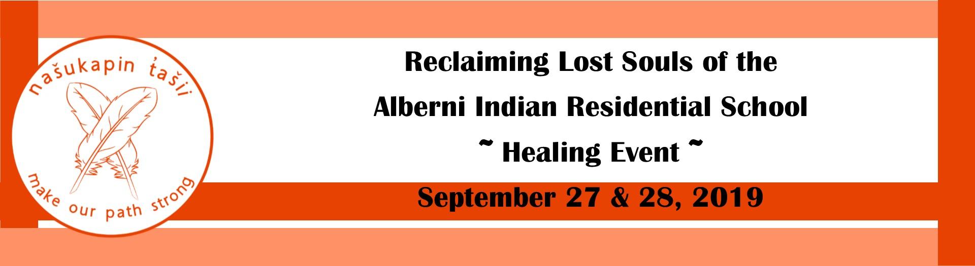 Tseshaht First Nation | [c̓išaaʔatḥ]